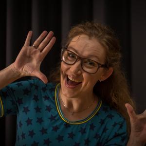 Malene Horsfeldt